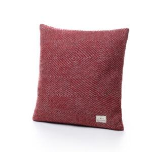 Poduszka Dekoracyjna Red Lychee Cosmo