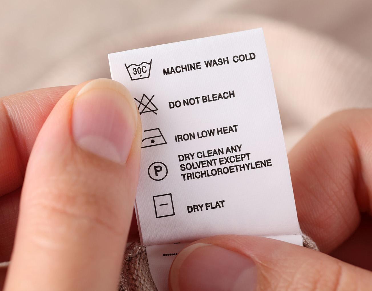 Instrukcje prania. https://www.koceo.pl/