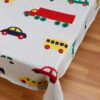 www.koceo.pl - największy wybór kocyków dla dzieci i niemowląt